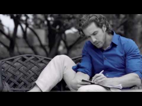Eugenio Siller ft. Syko Sr. Ramos - Te Esperare