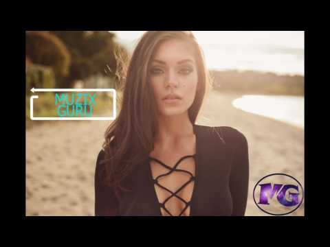 Without You Kygo Style MG RELEASE