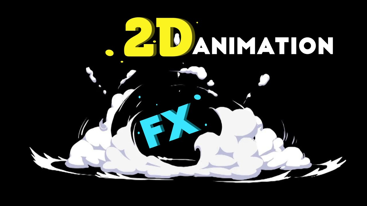 Line Art Animation After Effects : D fx animation after effect youtube