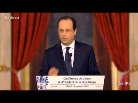Dieudonné persécuté par le fisc !из YouTube · Длительность: 9 мин53 с