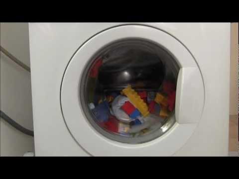 waschmaschine teil 4 reparatur laugenpumpe elektronik. Black Bedroom Furniture Sets. Home Design Ideas