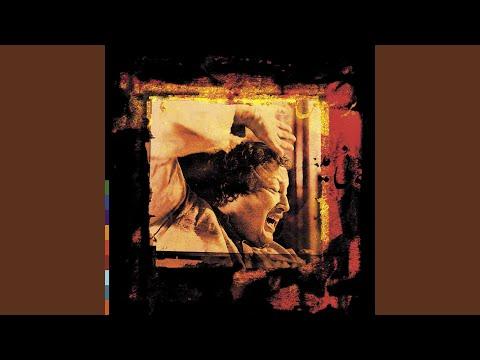 Mayey Nee Main Dhak Farid Dey Jana