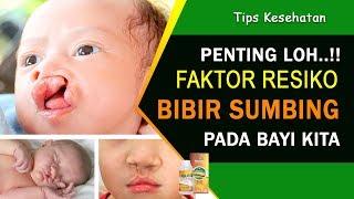Prof_Rida_Franka / Cleft Lip Repair.