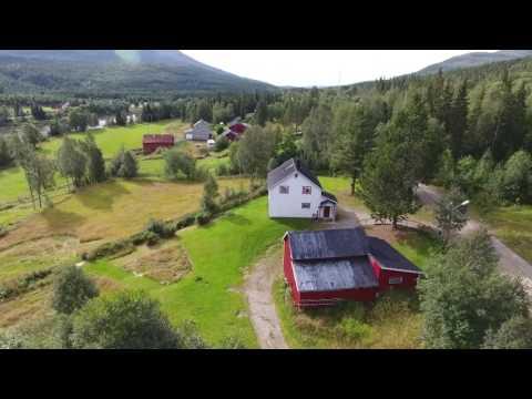 REDE Eiendomsmegling Nordnes Svenningdal
