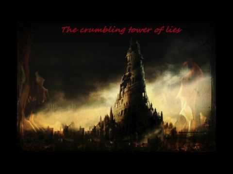 Valencio - Babylon Judgemental