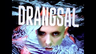 Drangsal – Exit Strategy (Offizielles Video)
