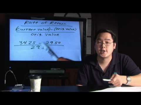 math-in-daily-life-:-how-to-calculate-rate-of-return