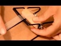 Gambar cover Beads Projects - How to use a beading loom