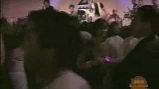 IRAKERE-Esta Noche