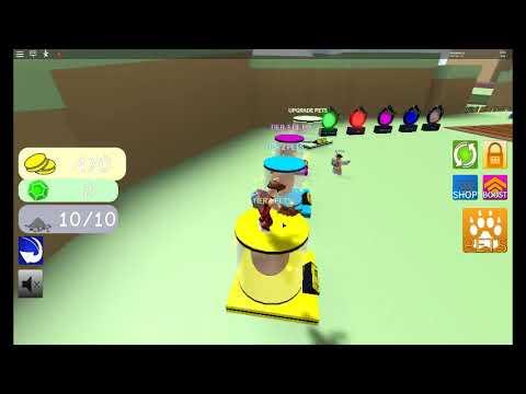 Snap Simulator Roblox codes Aug 2019