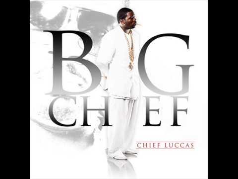 Big Chief -- Eat Greedy Vol. 5 [ Full Album ]