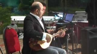 Kivircik Ali - Leylim Ley 2010