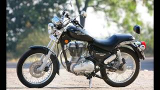 10 Best Bikes Under Rs 1.5 Lakh in India  2016