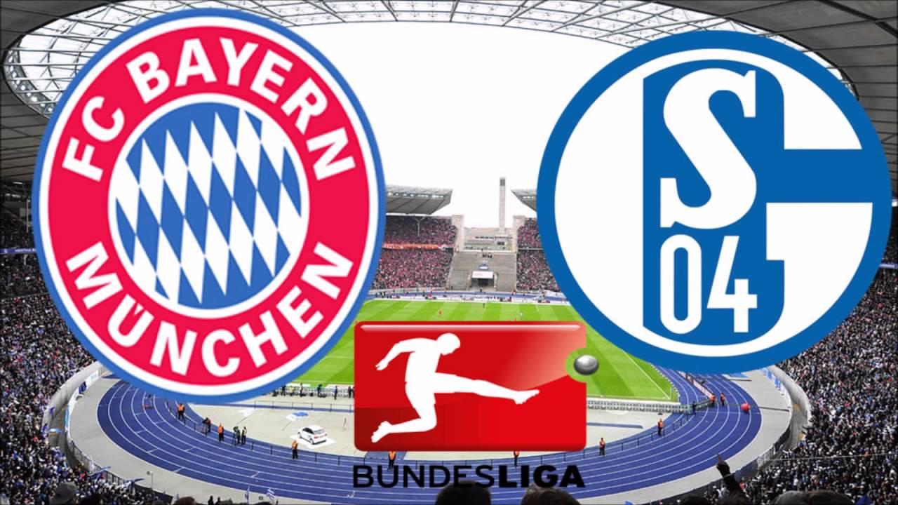 Bundesliga 30 Spieltag