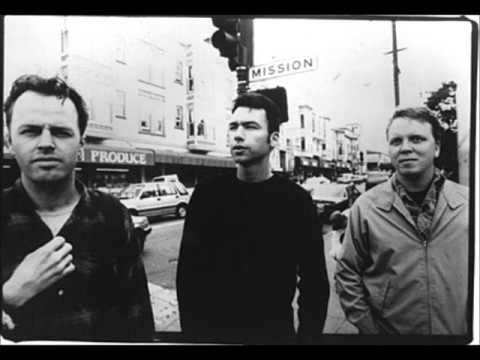 jawbreaker-elephant-live-may-18th-1996-freeheartsbeyoung