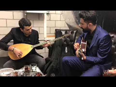 Stranbej Yusuf & Adem Tepe -- Jerda teye 2018