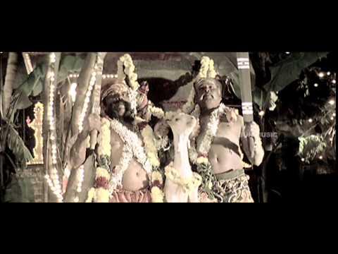 Sun Music Kamal Haasan Epic Mashup
