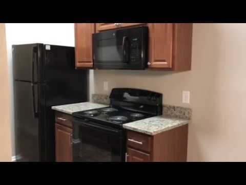 510 Simmit Cres, Va Beach FOR RENT by Tidewater Homes
