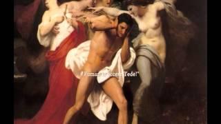 Vittorio Gnecchi: Cassandra (1903) Parte Seconda
