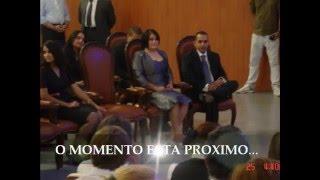 Baixar IURD Pr.Everaldo (Minha Consagrção de Pastor 25/07/2010)