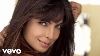 Priyanka Chopra - In My City    Ft. Will.i.am