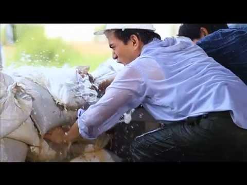 คนอ่อนไหวกำลังใจสำคัญที่สุด-ไหมไทย