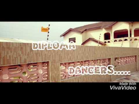 Diploma Dancers gh