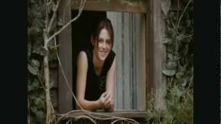 Lena Headey & Kristen Stewart - Love me or Leave me 3