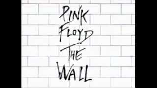 Скачать Pink Floyd Another Brick In The Wall Parts 1 2 3 Goodbye Cruel World