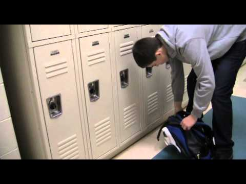 DV1  30-Sec Commercial - Under Armour Backpack - YouTube a4b71d6aa63e8