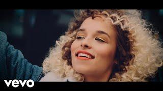 Gromee ft. ÁSDÍS - Worth It (Official Video)