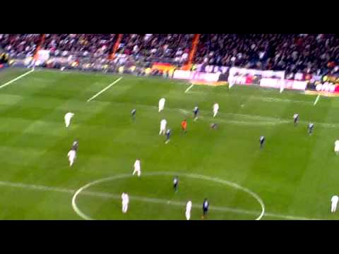 Como Ver Final Uefa Champions League En Vivo Chile