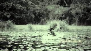 Yngwie Malmsteen - Dreaming (Tell Me)