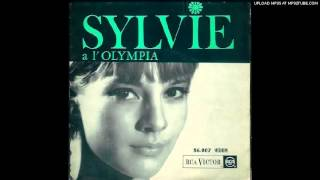 Watch Sylvie Vartan Mon Ami video