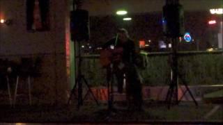 John Smith - Cocaine Blues - 02/17/17