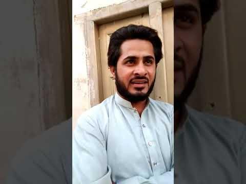 tajdar-e-haram---naat-#hafizallahyar