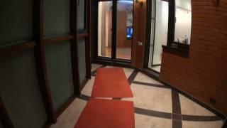 Квартиры в Одинцово вторичное жилье(купить квартиру в одинцово авито., 2012-02-05T06:35:36.000Z)