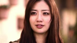 短篇映画『ヒステリカ・パッショ』の予告編です。2012年にオムニバスの...