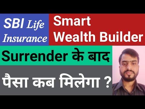 SBI Life Smart