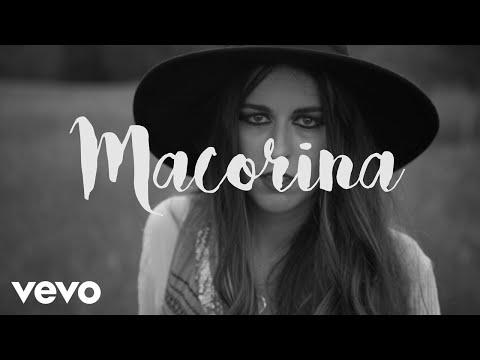 """Presentación de """"Consciente"""" de Marisa Valle"""