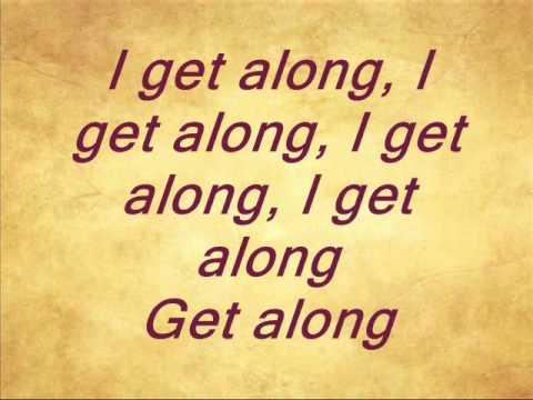 I get along libertines with lyrics