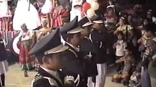 Acamilpa Bicentenario  1810-2010 P0002.mpg