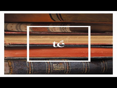 te' - Kai [Full Album]