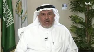 مركز الملك سلمان للإغاثة قدم 70 من المساعدات الدولية لليمن