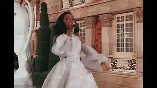 حن الغريب - داليا مبارك - حفلة خاصة 🎶
