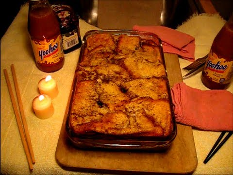 How to make blueberry bread pudding easy soul food recipe youtube how to make blueberry bread pudding easy soul food recipe forumfinder Choice Image