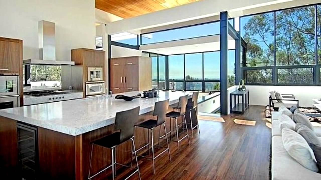 prescott az real estate for sale