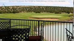 $1,875,000 - XX000 Silver Creek Boulevard, White Mountain Lake, AZ 85912