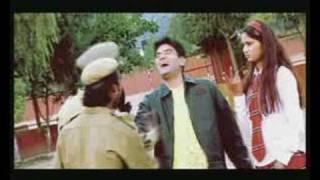 """""""Jawani Kehar Di"""""""
