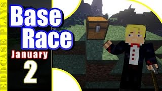 Base Race - Jan Ep2 -